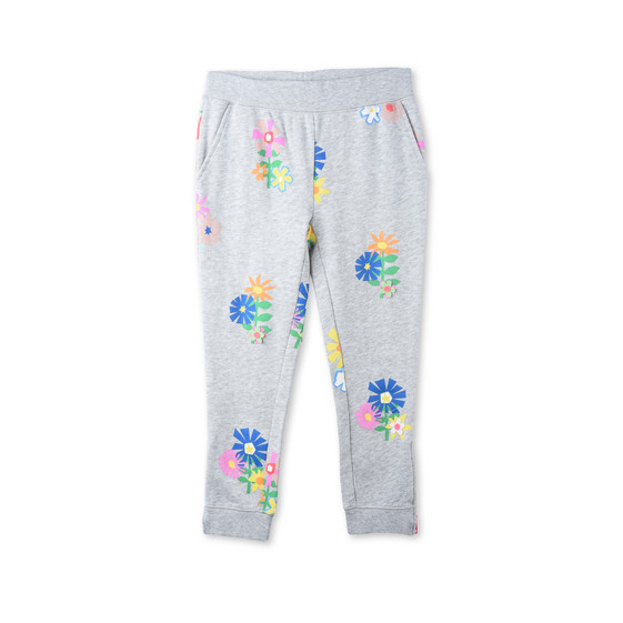 STELLA McCARTNEY KIDS Bottoms D f