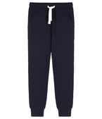 NAPAPIJRI Sweat pants U MORGAN a