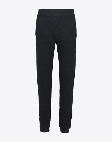 MAISON MARGIELA 14 Casual pants U Sweat trousers f