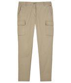 NAPAPIJRI Cargo trousers D MALIBU a
