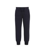 NAPAPIJRI Sweatpants U K MILLEN KID f