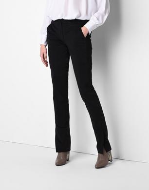 TRUSSARDI - Pantaloni