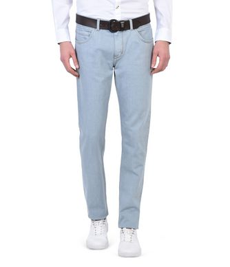 NAPAPIJRI LUND  STRETCH MAN JEANS