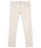NAPAPIJRI Jeans U LUND STRETCH a