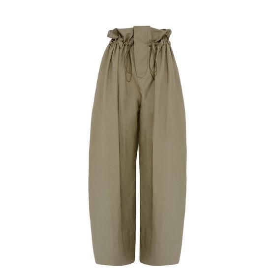 Benni Pants