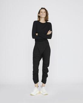 Pantalon Tina noir