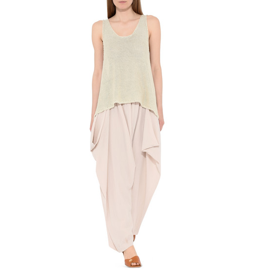 Sand Sonia Trousers