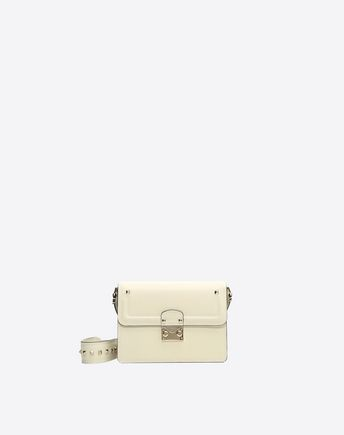 VALENTINO Cabana Shoulder Bag 36967982AV
