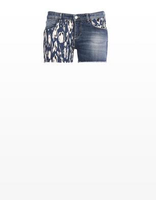 TRUSSARDI JEANS - Shorts
