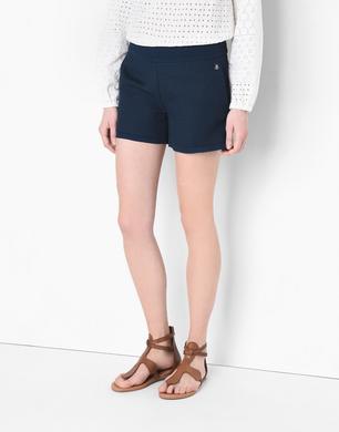 TRUSSARDI - Shorts