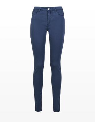 TRUSSARDI JEANS - Jeans