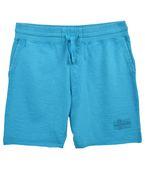 NAPAPIJRI Bermuda shorts U NURNBERG a