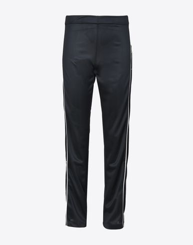 MAISON MARGIELA 10 Casual pants U Jersey trousers f