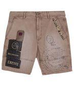 NAPAPIJRI Bermuda shorts U NARWEE a