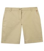 NAPAPIJRI Bermuda shorts D NERIDIAN a