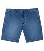 NAPAPIJRI Bermuda shorts U NAMPA a
