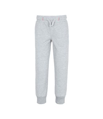 NAPAPIJRI K MILLEN JUNIOR KID SWEATPANTS,LIGHT GREY