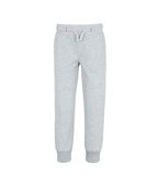 NAPAPIJRI Sweatpants U K MILLEN JUNIOR f