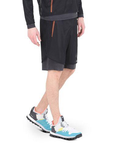 kolor CLIMACHILL Shorts PANTS unisex Y-3 adidas