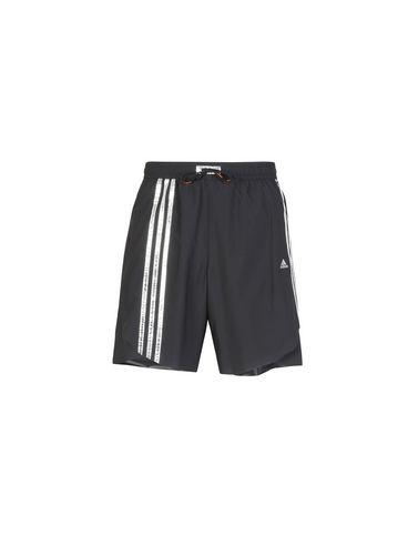kolor Track Shorts PANTS unisex Y-3 adidas