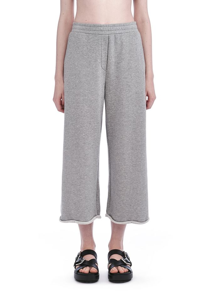 Shop for wide leg womens sweatpants online at Target. Free shipping on purchases over $35 and save 5% every day with your Target REDcard.