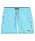 NAPAPIJRI Swimming trunks U VILLA a