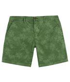 NAPAPIJRI Bermuda shorts U NEWTOWN a