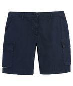 NAPAPIJRI Bermuda shorts D NALIBU a