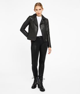 KARL LAGERFELD KARL HEAD DENIM