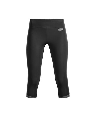 Y-3 SPORT LITE TIGHT W3/4 PANTS woman Y-3 adidas
