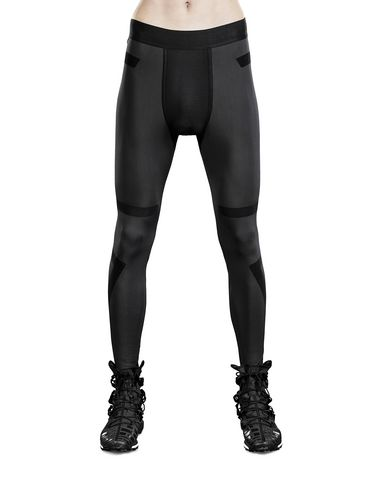 Y-3 SPORT TF LONG TIGHT PANTS man Y-3 adidas