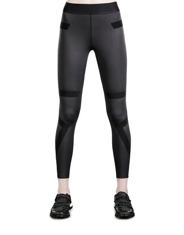 Y-3 SPORT TF TIGHT LONG W パンツ レディース Y-3 adidas