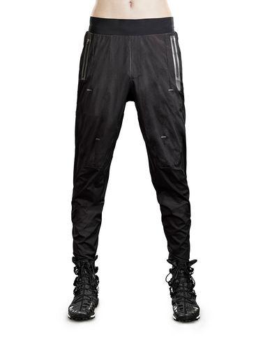 Y-3 SPORT LITE PANT M パンツ メンズ Y-3 adidas