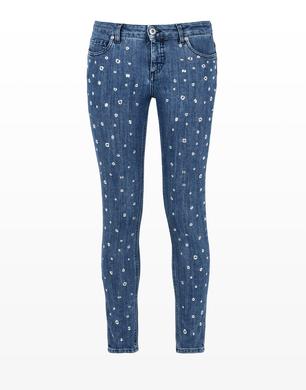 TRUSSARDI - Jeans