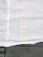 DIESEL TOS T-Shirt U d
