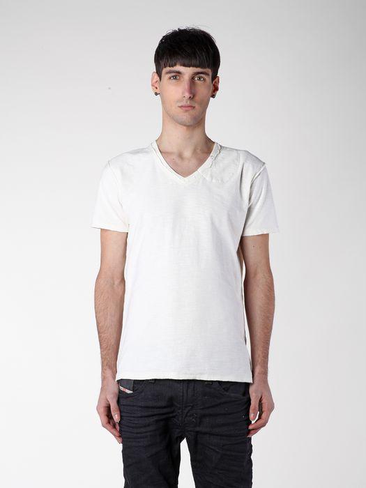 DIESEL TOS T-Shirt U r
