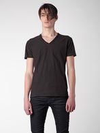 DIESEL TOS T-Shirt U a