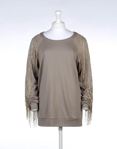 MAISON MARGIELA 1 Long sleeve t-shirt D f