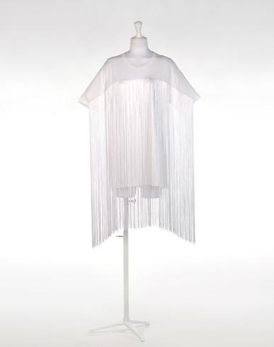 MAISON MARGIELA 1 Short sleeve t-shirt D f