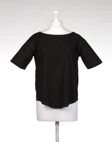 MM6 by MAISON MARGIELA Top D f