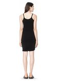 T by ALEXANDER WANG MODAL SPANDEX CAMI TANK TOP Adult 8_n_r
