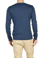 DIESEL T-LAIO-RS Long sleeves U r