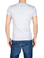 DIESEL T-ACHEL-RS Short sleeves U r