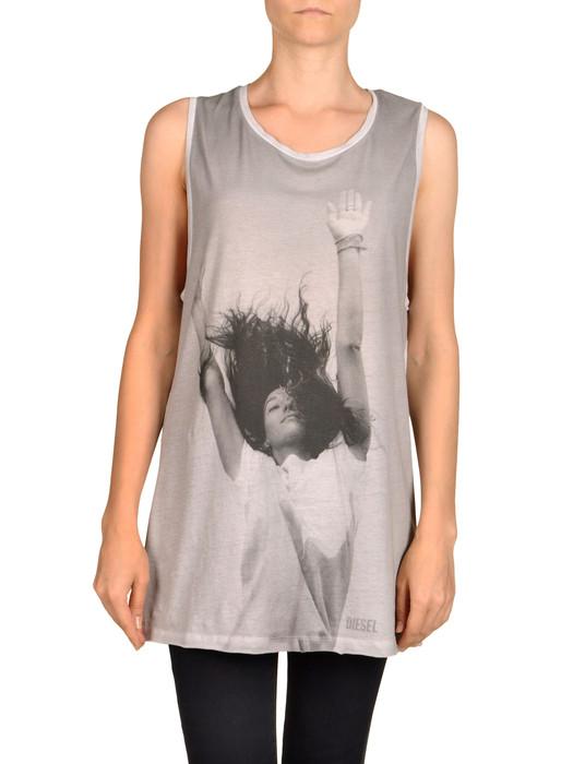 DIESEL T-WEY-M T-Shirt D e