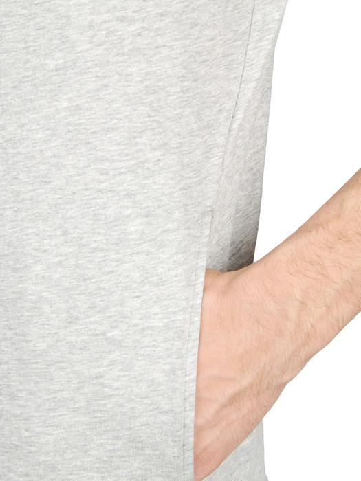DIESEL T-NAUSICA-RS 0091B T-Shirt U d