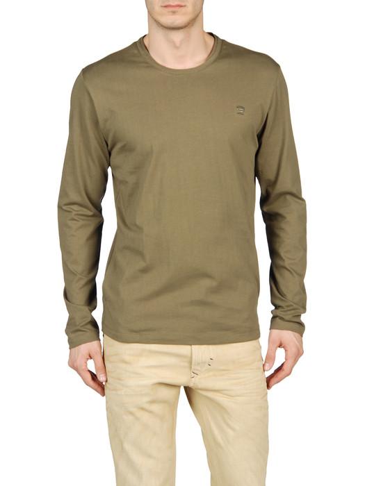 DIESEL T-DEMETRA T-Shirt U f