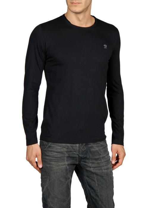 DIESEL T-DEMETRA Camiseta U e