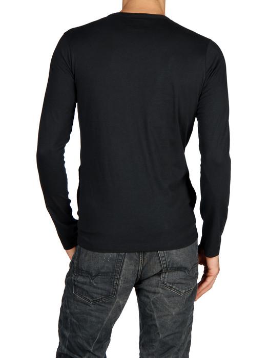 DIESEL T-DEMETRA Camiseta U r