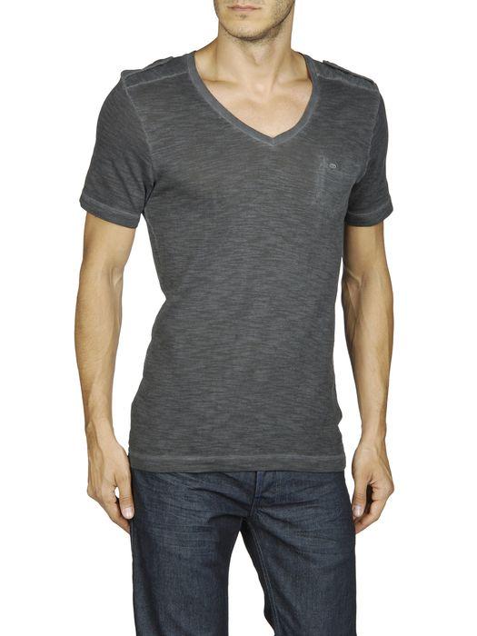 DIESEL T-PROTEO-S T-Shirt U e