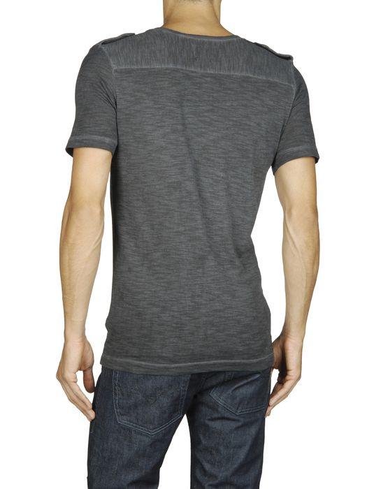 DIESEL T-PROTEO-S T-Shirt U r